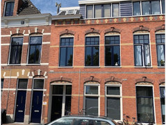 Rental Property in Groningen - Steentilkade