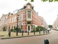 Huurwoning in Den Haag - Koningsplein