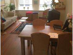 Rental Property in Groningen - Boumanstraat