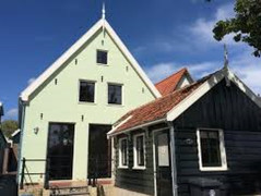 Rental Property in Schermerhorn - Westeinde