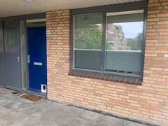 Rental Property in Groningen - Fongersplaats