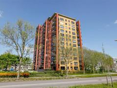 Rental Property in Amstelveen - Fluweelboomlaan