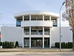 Huurwoning in Eindhoven - Le Sage ten Broeklaan