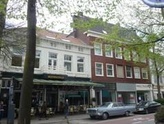 Huurwoning in Arnhem - Steenstraat