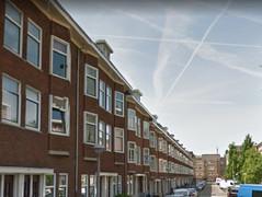 Huurwoning in Amsterdam - Bloys van Treslongstraat