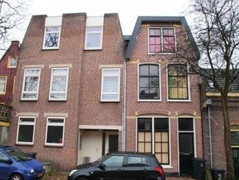 Rental Property in Alkmaar - Tienenwal