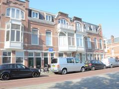 Huurwoning in Den Haag - Hofwijckplein