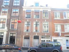Huurwoning in Den Haag - Gedempte Burgwal