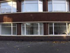 Huurwoning in Den Haag - Vreeswijkstraat