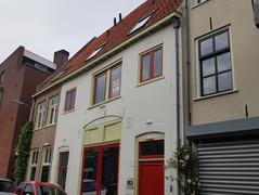 Huurwoning in Zutphen - Gasthuisstraat