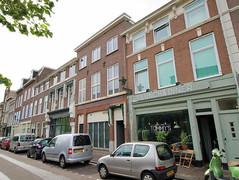 Huurwoning in Den Haag - Veenkade