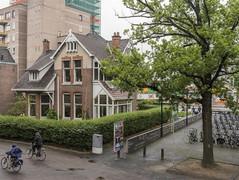 Huurwoning in Eindhoven - De Remise
