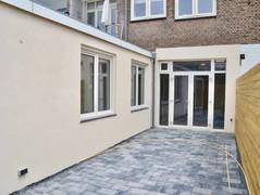 Huurwoning in Den Haag - Westduinweg