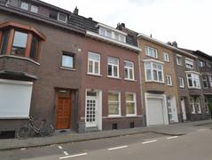 Huurwoning in Maastricht - Sint Nicolaasstraat