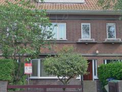 Huurwoning in Den Haag - Gentsestraat