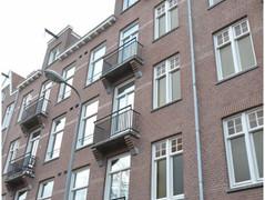Huurwoning in Amsterdam - J.J. Cremerplein