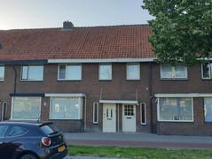 Huurwoning in Breda - Vincent van Goghstraat