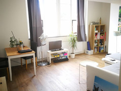 Rental Property in Groningen - Nieuwe Kijk in 't Jatstraat