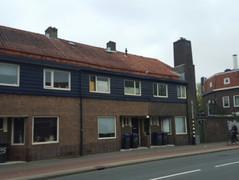 Huurwoning in Hilversum - Professor Kochstraat