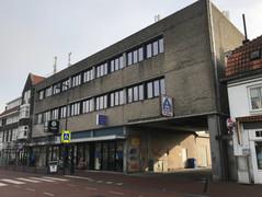 Huurwoning in Eindhoven - Hoogstraat