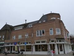Huurwoning in Hilversum - Emmastraat