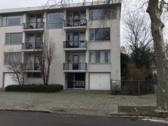 Huurwoning in Eindhoven - Pisanostraat