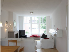 Rental Property in Den Haag - Van Slingelandtstraat