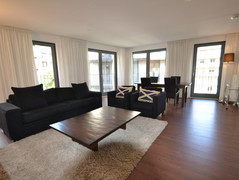 Rental Property in Maastricht - Levignelunet