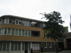 Huurwoning in Hilversum - Smidsteeg