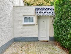 Huurwoning in Maastricht - Tongerseweg