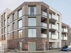 Rental Property in Almere - Ierlandstraat