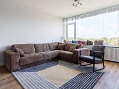 Rental Property in Amstelveen - Populierenlaan