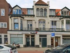 Huurwoning in Den Haag - Rijswijkseweg