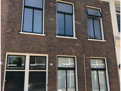 Huurwoning in Arnhem - Brouwerijweg