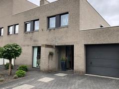 Huurwoning in Maastricht - Kloosterbosch