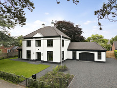 Rental Property in Heiloo - Zeeweg