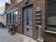 Huurwoning in Alkmaar - Het Vijvertje