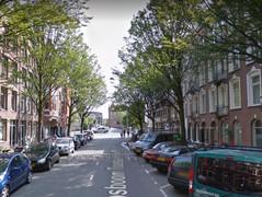 Huurwoning in Amsterdam - Bosboom Toussaintstraat