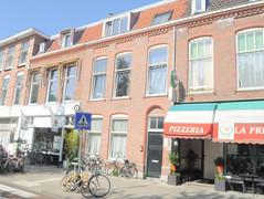 Huurwoning in Den Haag - Beeklaan