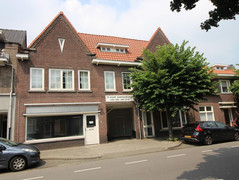 Huurwoning in Eindhoven - Gestelsestraat