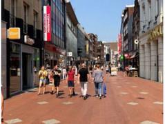Huurwoning in Eindhoven - Rechtestraat