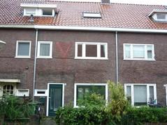 Huurwoning in Eindhoven - Pioenroosstraat