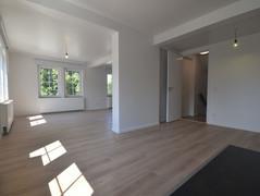 Rental Property in Maastricht - Kemenadeplein