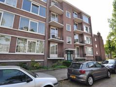 Huurwoning in Eindhoven - Aartshertog Albertweg