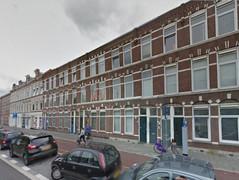 Huurwoning in Den Haag - Loosduinsekade