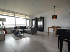 Rental Property in Rijswijk - Prinses Beatrixlaan