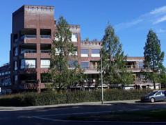 Huurwoning in Brunssum - Bethelhof