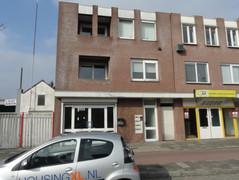 Huurwoning in Eindhoven - Tongelresestraat