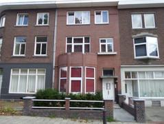 Rental Property in Maastricht - Cannerplein
