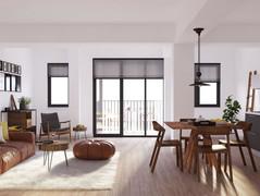 Rental Property in Almelo - De Galerij